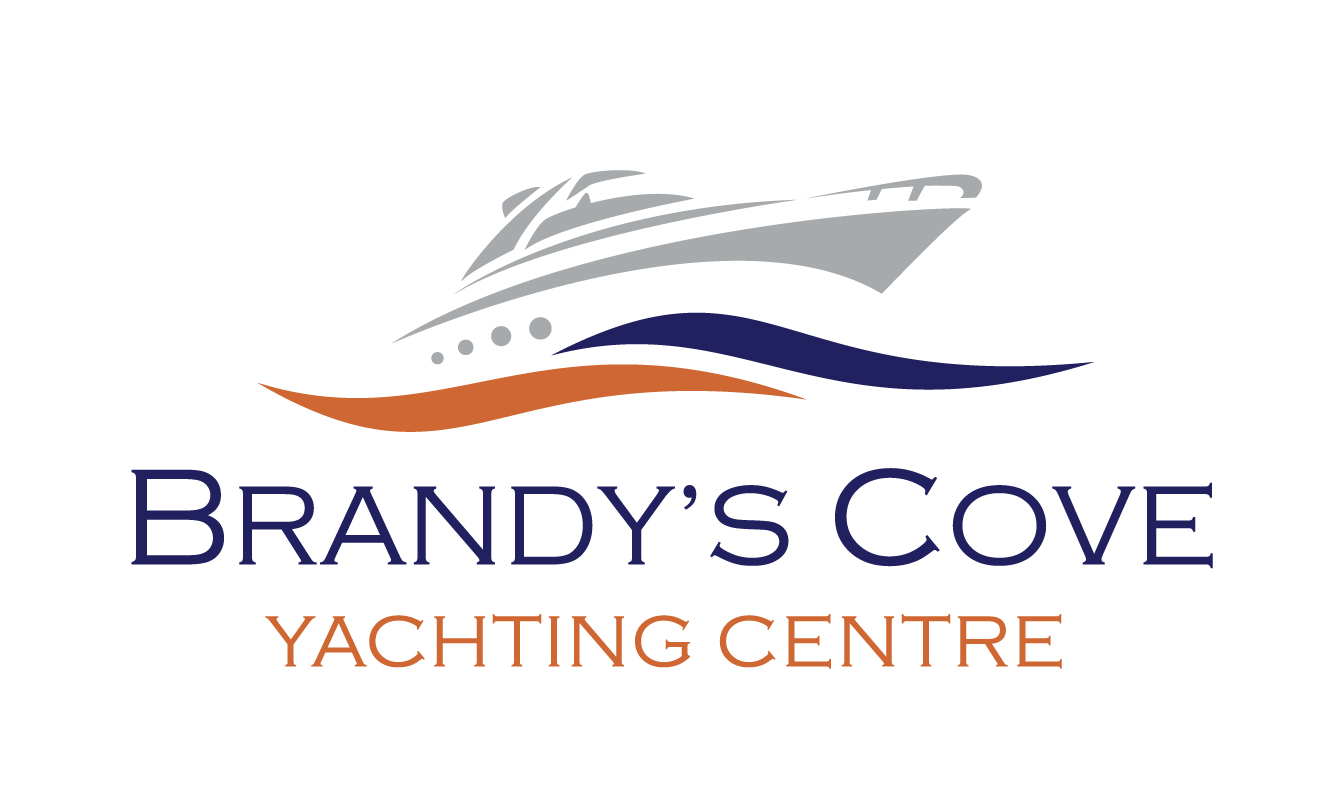 Brandy's Cove Yachting Centre